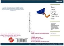 Penerbit PIPA, FITK, UIN Jakarta 2014 Tersedia e-book only harga 20.000