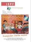 """Penerbit IEPF 2014 dibagikan secara """"GRATIS"""""""