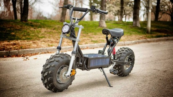 daymak-beast-the-solar-powered-off-road-scooter-photo-gallery-81988-7