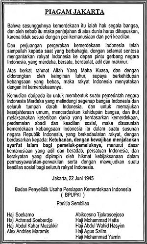 300px-Naskah_Asli_Piagam_Jakarta.jpg